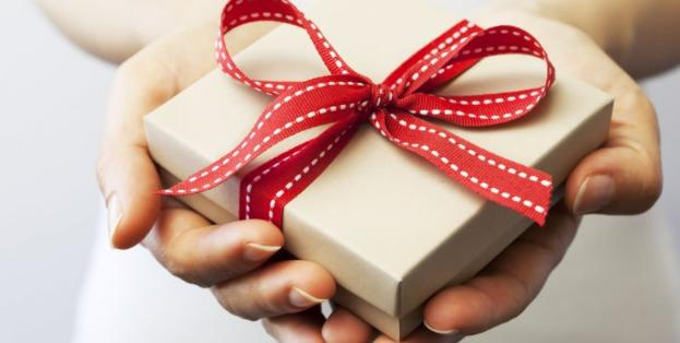 East Ayrshire spends millions on unwanted Christmas presents