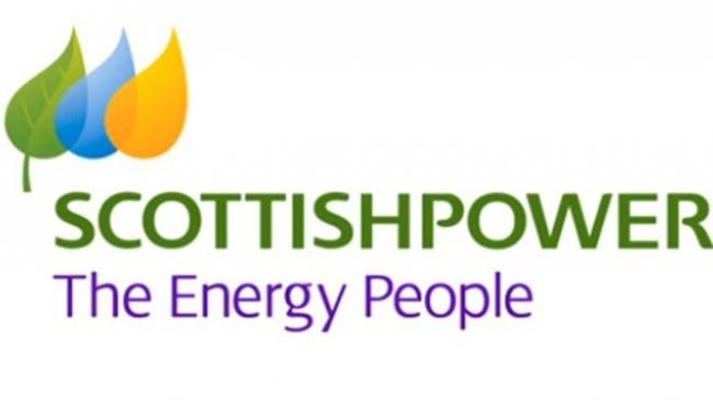 Power cut affecting homes in Mauchline