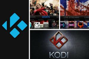 It's official: European court rules that streaming content on Kodi is ILLEGAL