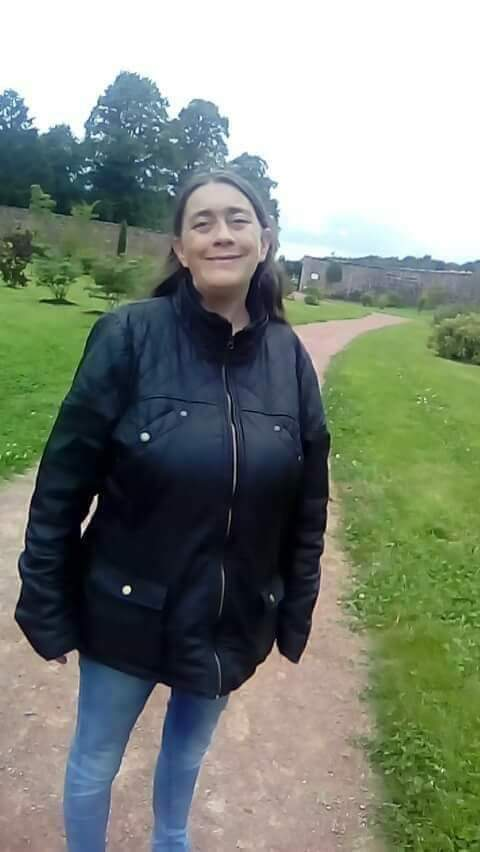 Police appeal to trace woman missing since Monday night
