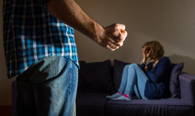 Requests to domestic abuse disclosure scheme have increased