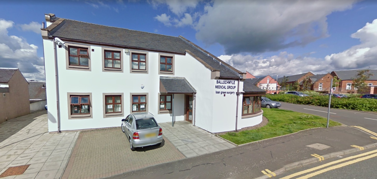Anger over three-week wait for GP appointments