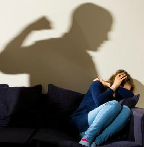 Victims suffering from psychological abuse in East Ayrshire get more help